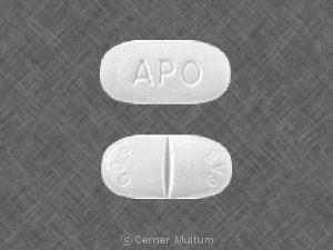 GabapentinApotexCorporation-600mg-2