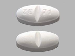 Gabapentin=ZydusPharmaceuticalsInc.-800mg